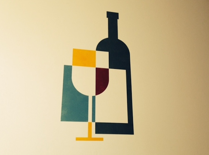 Winebar - wine bar 10